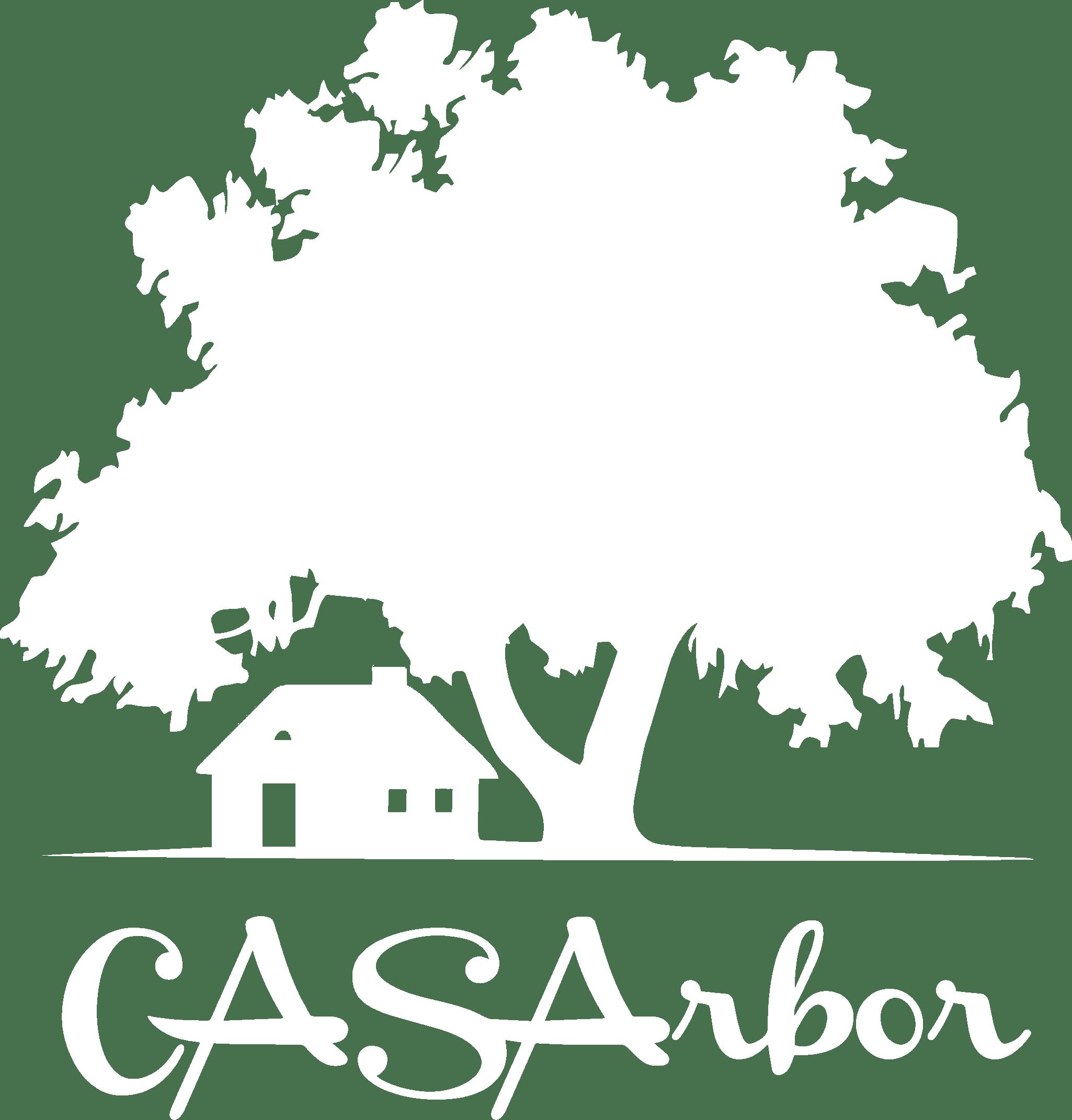 CASArbor